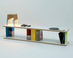 super modern furniture. Super Studio Modern Furniture Design Plastolux I