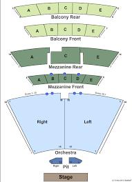 Braden Auditorium Seating Chart Cheap Braden Auditorium Tickets