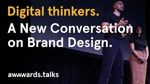 Conversation Designer Jobs Talk A New Conversation On Brand Design With Creative