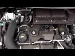2011 PEUGEOT 207 8HR 1.4 LITRE DIESEL 4 CYLINDER MANUAL ENGINE + ...