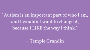 Temple Grandin Quotes Fascinating 48 Inspiring Temple Grandin Quotes Everyone Should Know Kerry Magro