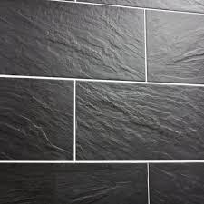 mikonos is a stunning black slate