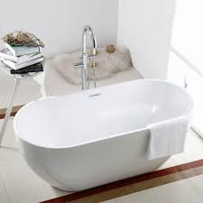 Designs Compact Bathtub Stores In Edmonton The White Bathtub