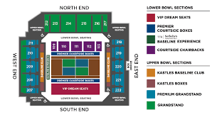 Smith Center Seating Chart Gwu Best Seat 2018