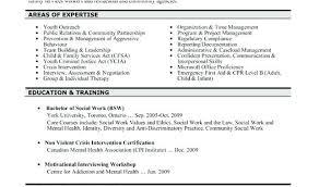 Honorary Life Member Certificate Template Membership