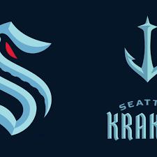 Seattle Kraken Expansion Roster Tracker ...