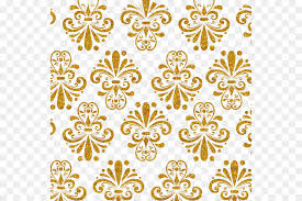Gold Pattern Simple Gold Pattern Gold Pattern Background Png Download 4848 Free