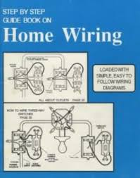 12 volt starter motor wiring diagram images 12v starter solenoid lighting wiring diagram