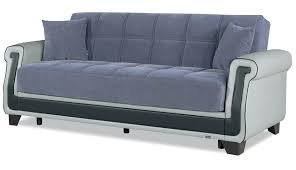 loveseats for small spaces rated reclining and clearance best chairs modern quality leather sofa for s