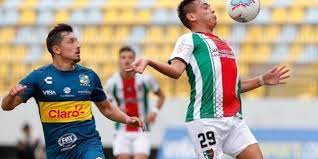 Betting tips palestino won 6, drew 0 and lost 2 of 8 meetings with everton cd. Palestino Vs Everton Live See Live Online And On Tv The 3rd Date Of The National Championship Tnt Sports Football24 News English