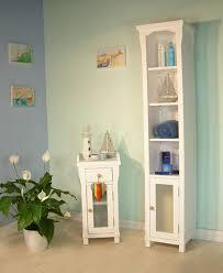 Ebay Bathroom Cabinets Bathroom Storage Units Ebay 2016 Bathroom Ideas Designs