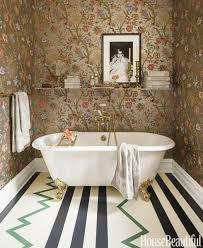 Best Bathroom Colors Paint Color Schemes For Bathrooms - Bathrooms gallery
