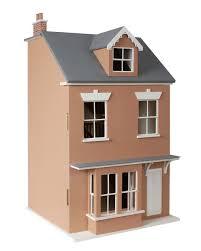 Jubilee Terrace Dolls House  Idolza - Dolls house interior