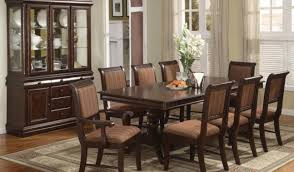 rooms to go dining room chairs. Retro Dining Chair Tip Also Rooms To Go Formal Room Sets Chairs