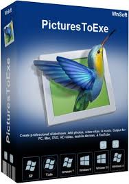 Image result for PicturesToExe Deluxe 9.0.19 image