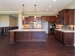 Available Homes In Grannan Grove - Kitchens by wedgewood