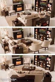 arrange living room furniture. How To Arrange Living Room Furniture Around Fireplace Source · Place In A Conceptstructuresllc Com I
