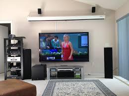 sharp 80 inch tv. would you take a couple of pics between the vizio and sharp. im debaing btween 70 80\ sharp 80 inch tv