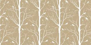 Small Picture Contemporary Wallpaper Designs Premier Comfort Heating