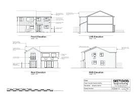 cost of building a house planning to build a home home plans and cost to build