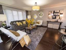 window coverings are essential to a complete home renovation on property brothers wall art with property brothers at home features exclusive window coverings by