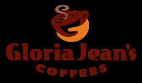 Find local gloria jean's coffees locations with mapmuse's gloria jean's coffees store locator. Gloria Jean S Coffees Alchetron The Free Social Encyclopedia