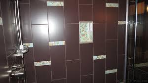 heat sensitive tiles backsplash
