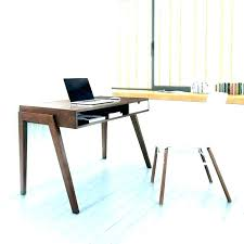 desk and chair set small computer desk and chair best small desk small desk chair narrow desk and chair set