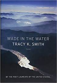 Wade in the Water: Poems (9781555978136): Tracy K ... - Amazon.com