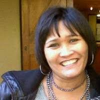 Bridgette Smith - South African Institute for Aqu.. | ZoomInfo.com
