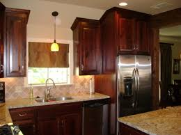 The Cabinet Expert  Precision Custom Cabinets BLOG   Precision ...