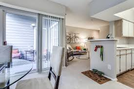 one bedroom student apartments in charlotte nc. waterford creek apartments rentals charlotte nc trulia one bedroom student in d