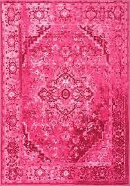 pink area rug vintage pink area rug pink area rug canada