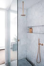 concrete shower floor ideas polished walls cost contemporary bathroom cement saltillo tile santaus decoration tiles waterproof