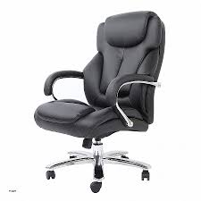 oversized office chairs 500lbs lovely admiral iii big and tall high back leather executive chair free