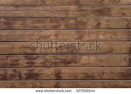 pallet wood wall texture. old plank wooden wall background. dark brown scratched cutting board. wood texture. pallet texture
