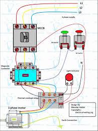 single phase motor wiring diagram awesome three phase motor wiring single phase motor wiring diagram awesome three phase motor wiring diagram best single phase electric motor