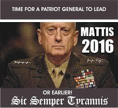 Mattis Quotes Beauteous 48 Of The Best General Mattis Memes USMC Life