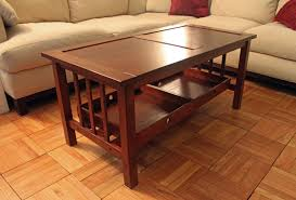 Typical Coffee Table Size Coffee Table Height Of Coffee Table Coffee Table Dimensions How To