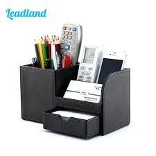 desk organizer ikea organizer for desk wooden leather multi functional desk stationery organizer storage box pen pencil box holder desk hutch organizer ikea