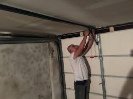 genie garage door opener mounting bracket repair services stunning