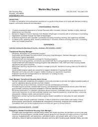Data Center Manager Resume Sample Data Center Manager Resume Sample 60 Unusual Design Ideas Project 1
