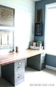 wall colors for home office. Exciting Small Professional Office Color Wall Colors For Home A