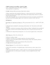 examples of custody agreements examples of custody agreements dog custody agreement form luxury