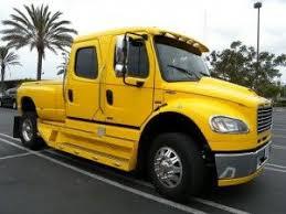 freightliner pickup truck | trucks | Pinterest | Trucks, Pickup ...