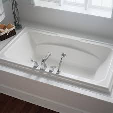 american standard town square 72 inch by 42 inch bathtub