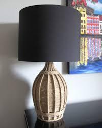 lighting rope pendant chandelier nautical light australia nz cord good looking all things campbell jute