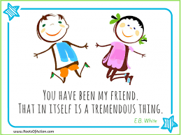 Motivational Quotes For Kids That Help Build Positive Relationships Unique Inspirational Quotes For Kids