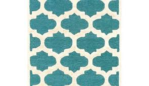 seafoam area rug mint green rugs wool colored