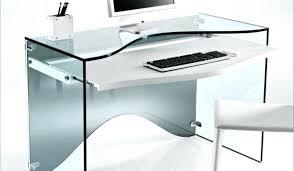 3 piece corner full size of desk b amazing tempered glass computer desk com walker edison soreno